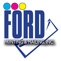 Ford Printing and Mailing