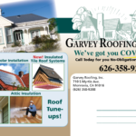Garvey Referral Promo 8.5x5